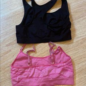 Champion Other - Sport bras